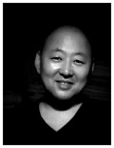 王小椿古典中国画作品欣赏