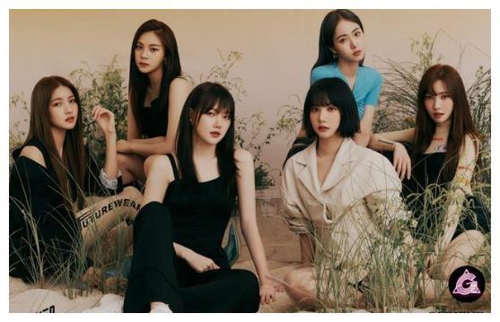 7月回归及出道歌手总整理,JYP大势新人女团要回来了