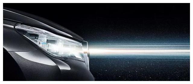 自动驾驶汽车的智能新硬件:轮胎、座椅、车灯、窗户