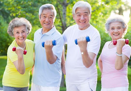 早起晨练到底好不好?这几点中老年人要注意,快转给身边老人!