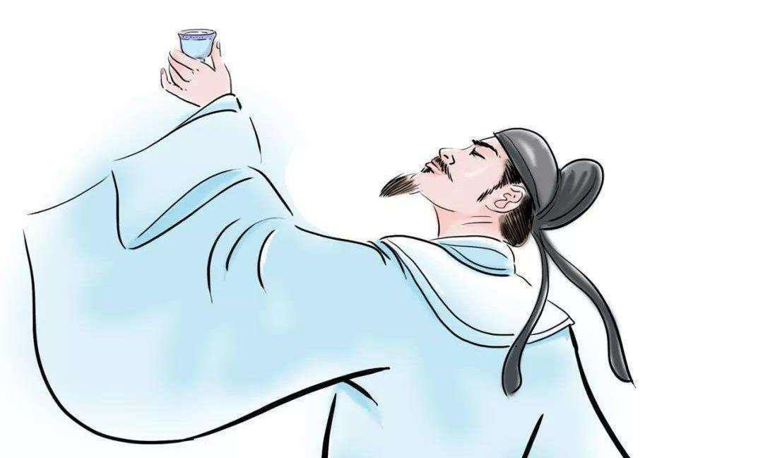 清代最狂傲的一首诗,讽刺李白杜甫过时,最后两句更成为千古名句