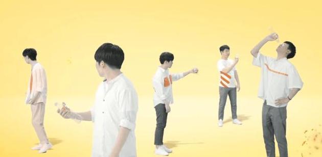IG冠军阵容分崩离析,赞助商透露信息宝蓝宁王离队或成事实!