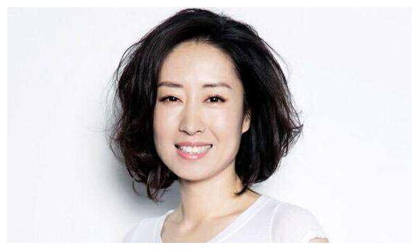 刘敏涛,是大姐明镜也是贤后静妃,更精彩的她是最真实的自己