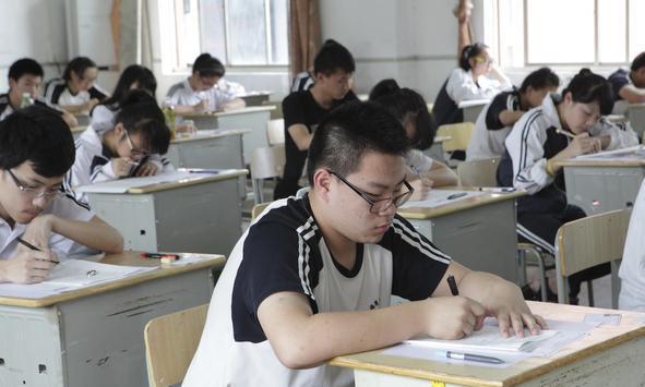 教育部正式宣布:9 年义务教育大变动