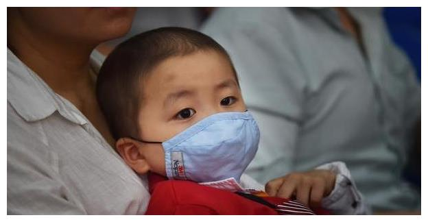 甲醛释放期长达15年!警告:不想孩子白血病,不用这些种材料!