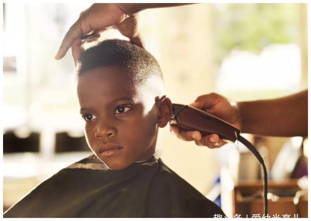 宝宝理发器如何选购和使用?