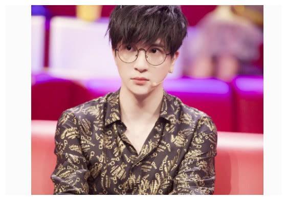 金鹰最佳男演员排名曝光,王凯靳东靠后,胡歌第2,他第1