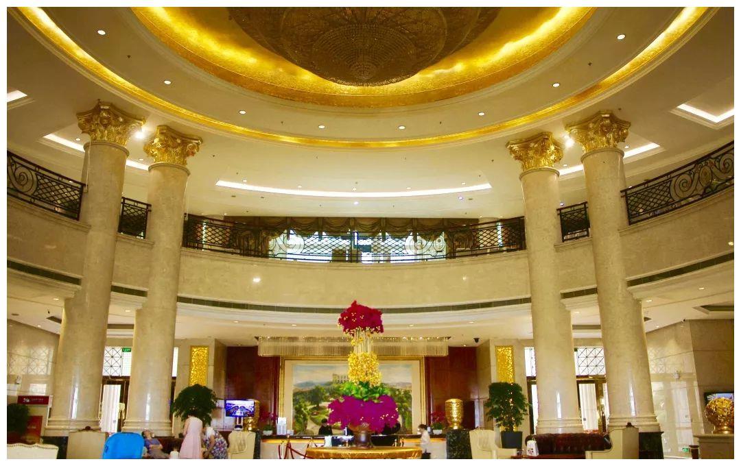 广州恒大酒店时令新菜式惊喜亮相,这个夏天有点意思