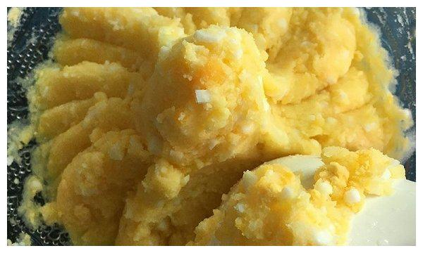鸡蛋土豆这样做超级美味,常吃还能减肥瘦身, 抗衰老、防癌抗癌