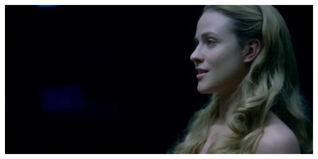 美剧《西部世界/Westworld Season 1》第一季全集高清无删减 百度云下载图片 第4张