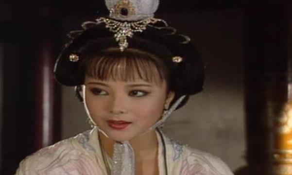 李世民最喜欢的公主,改嫁3人,最后却被驸马用棉被捂死!