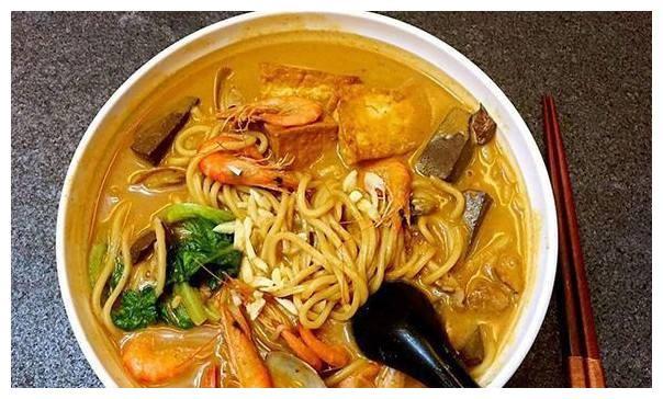 2019香港美食排行榜厦门必吃美食攻略九龙美食旺角厦门图片