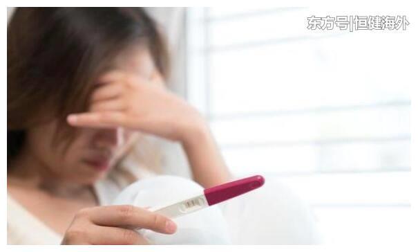 备孕夫妻注意了!做好这4点备孕措施,让你轻松受孕