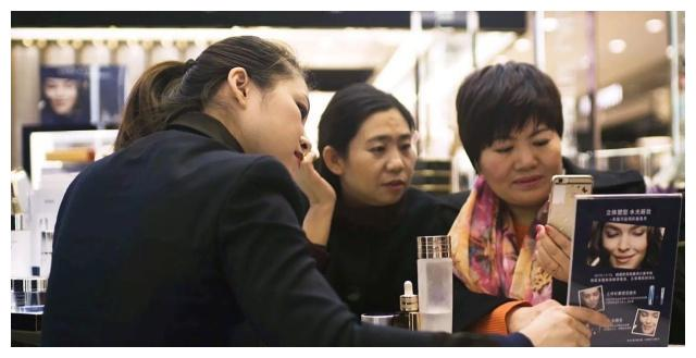 中国消费者不好惹,一旦发怒,美国企业将不堪设想