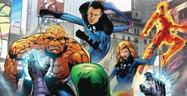 钢铁侠奇异博士合二为一《漫威超级争霸战》灭霸后又一大反派登场