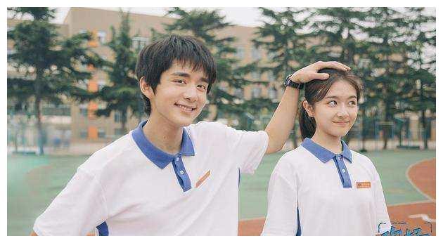 《你好,旧时光》余周周去见陈桉,要让他见证自己跟林杨的幸福!