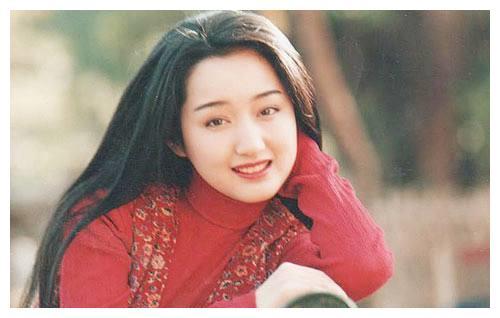 90年代香港歌手传唱度最高的歌曲,王菲、叶倩文、杨钰莹上榜
