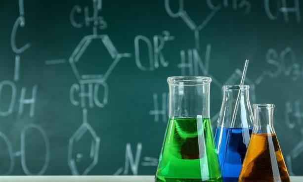 家合教育:2020中考化学知识点:物质的分类