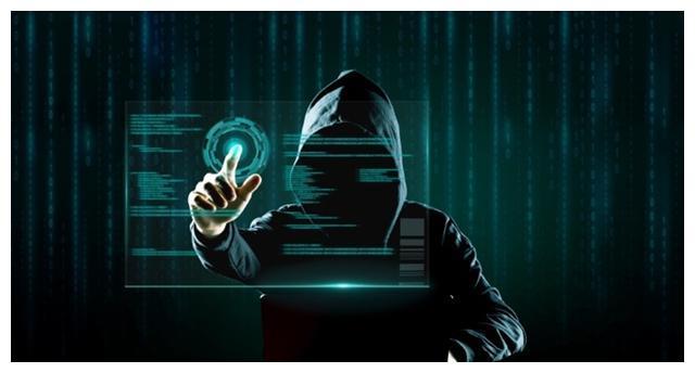 又一手机漏洞!旧SIM卡存缺陷 10亿用户被监听长达2年之久