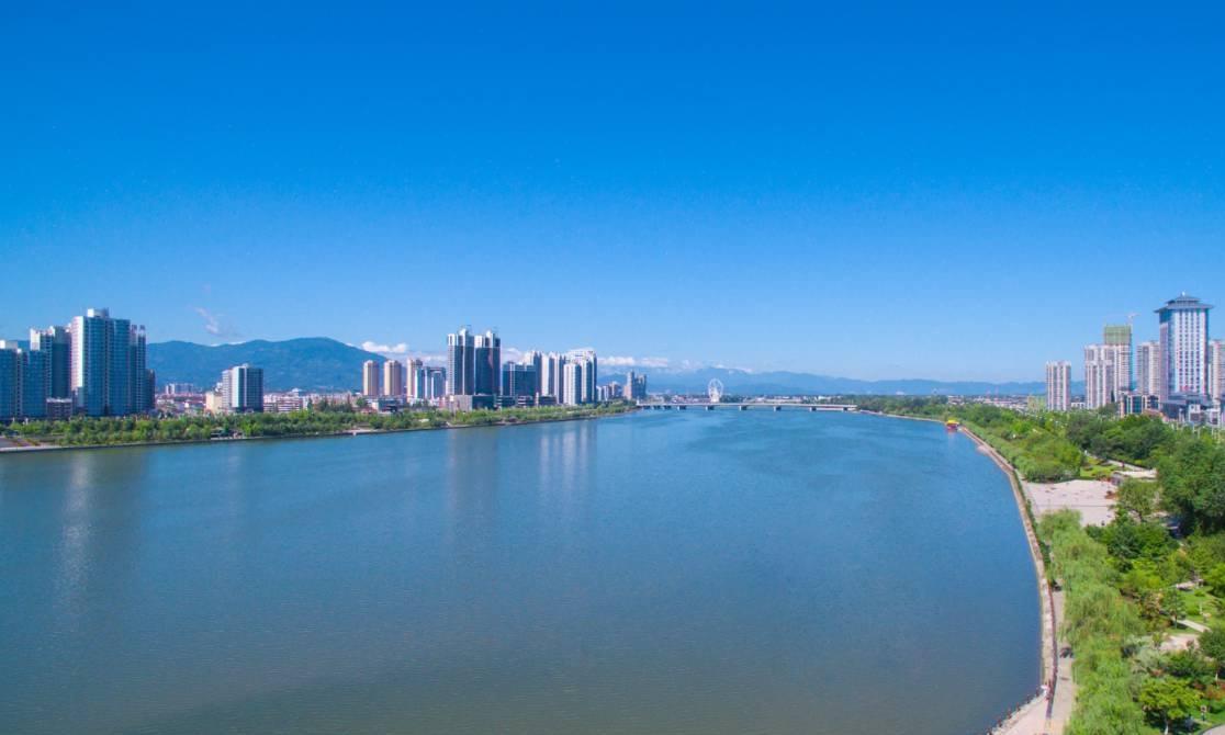 陕西外出务工人数很多的3个城市,一个是汉中,一个在关中平原