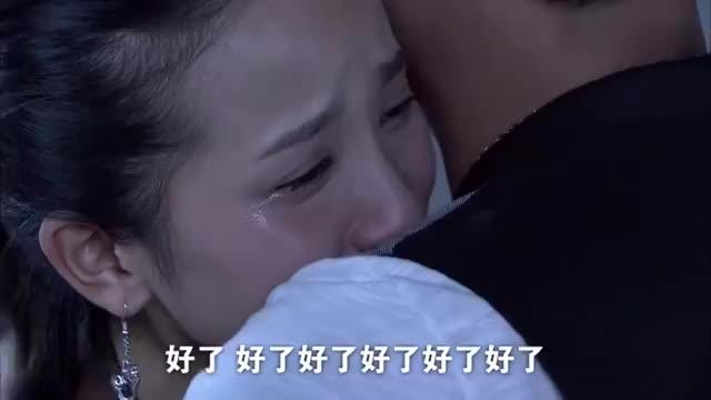 心机弟媳为了买房坑姐姐的血汗钱,如今后悔到哭,丈夫都看透她