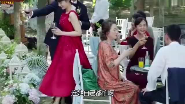 宝藏女孩陈小纭,大方自曝整容被赞,这次于小彤算是捡到宝了