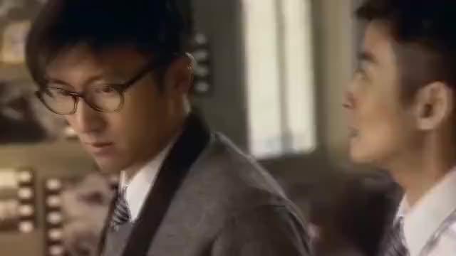 敢骑在谢霆锋脖子上的女人杨幂是第一人张柏芝王菲都不敢如此