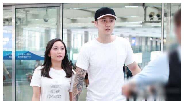 蒋劲夫被曝日本失踪,疑似被女友控制,因解约事件,网友:担心他