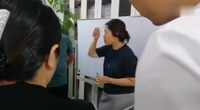 北京中医药大学名师教你学中医