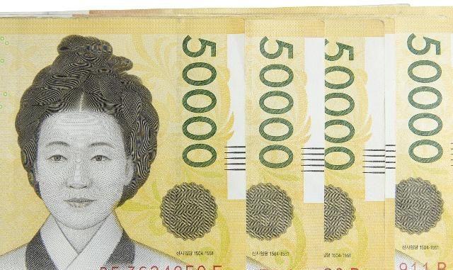 韩国抗日出新招,换货币、改国歌,日系衣服也不要
