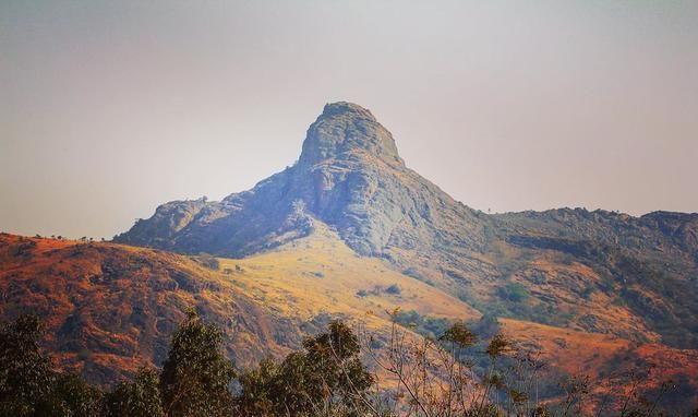 非洲斯威士兰:野生动物乐园,回归自然的美丽国度