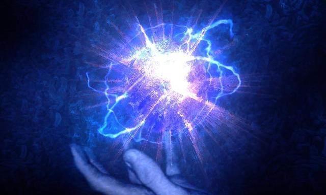 宇宙的三大未解之谜:暗物质究竟是什么?宇宙有多大?