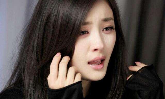 """杨幂出演过《粉红女郎》?还是万人迷""""陈好""""的女儿,一言难尽啊"""