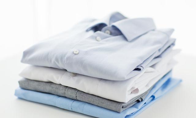 洗衣服的时候应该注意什么?听语音