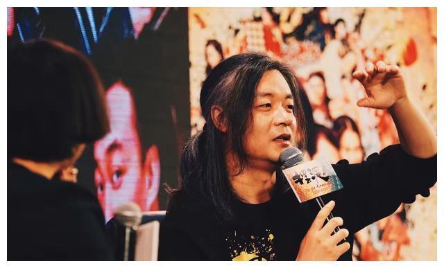 """一提到张嘉佳,必然得说说他的女儿""""梅茜"""""""