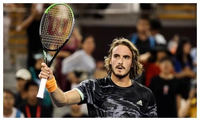 ATP总决赛第二日赛程:卫冕冠军挑战纳达尔 两位新生代迎首秀
