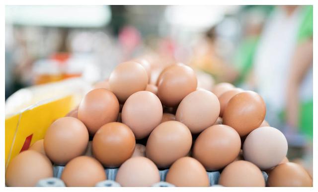 1月28日鸡蛋价格主流弱稳