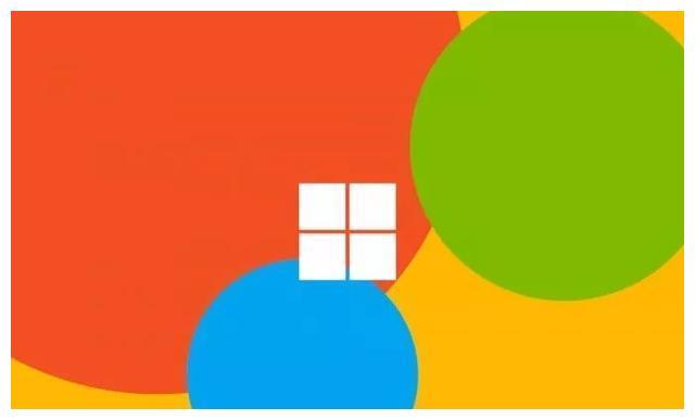 微软:免费为Android和iOS推出杀毒软件