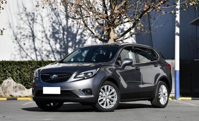 中型SUV推荐宝沃BX7领衔这三款爆款车型