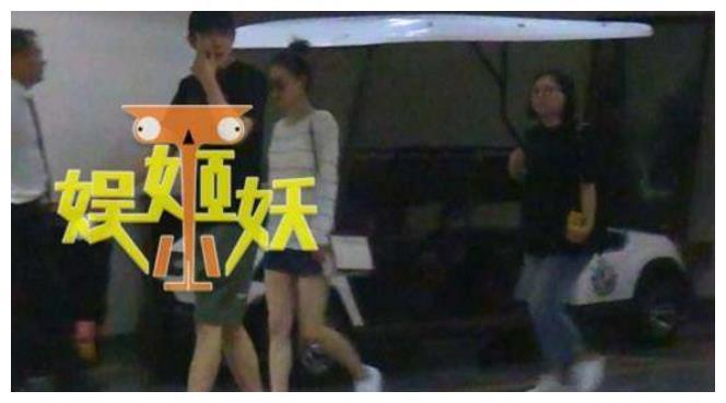 """乔振宇最终娶了王倩,心疼王丽坤""""八年恋情抵不过一句我怀孕了"""""""