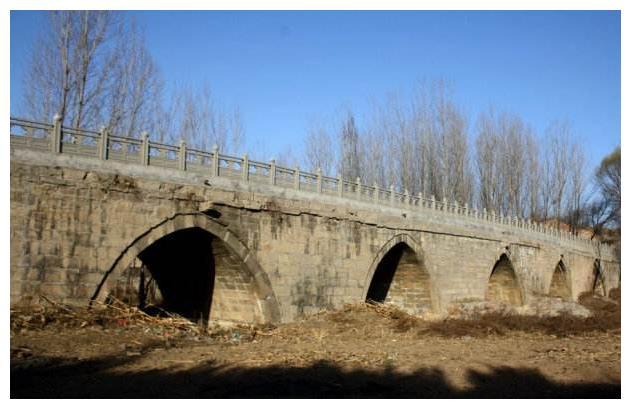 曲沃交里桥饸饹面的正宗制作手艺,现已成非物质文化遗产