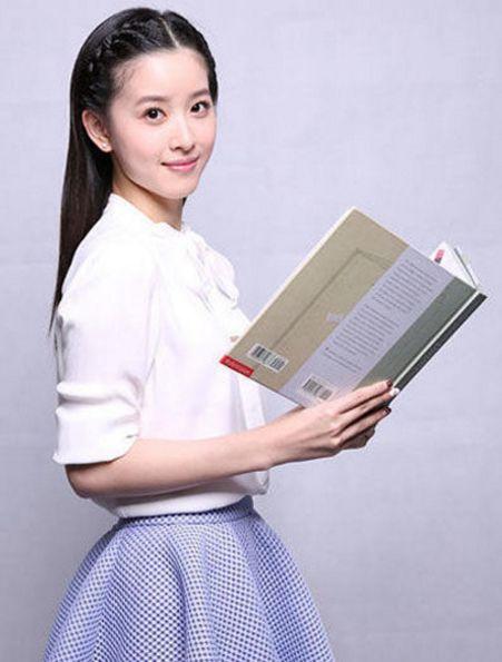 刘强东12岁儿子近照曝光,奶茶妹妹称他少爷,后妈做的很称职