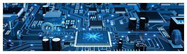 电池管理系统BMS的作用