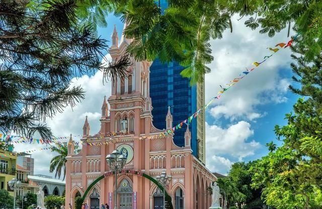 东南亚性价比最高的几个小众旅行地,你去过几个?