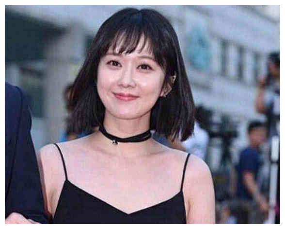 张娜拉为什么被封杀?欲回中国发展,网友:中国是你想回就能回的