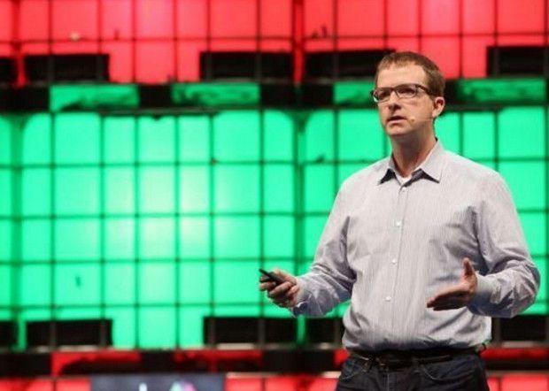 Facebook史上最大高管洗牌,转而进军区块链又有什么行动?