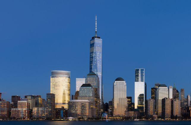 纽约市——最佳公园盘点,从音乐会到导游旅行的丰富多采的活动!