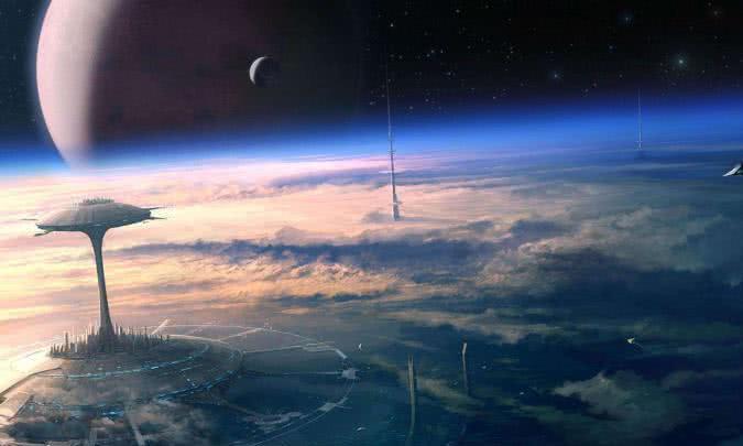 多名航天员在太空听到敲门声,杨利伟也曾听到,门外究竟是谁?