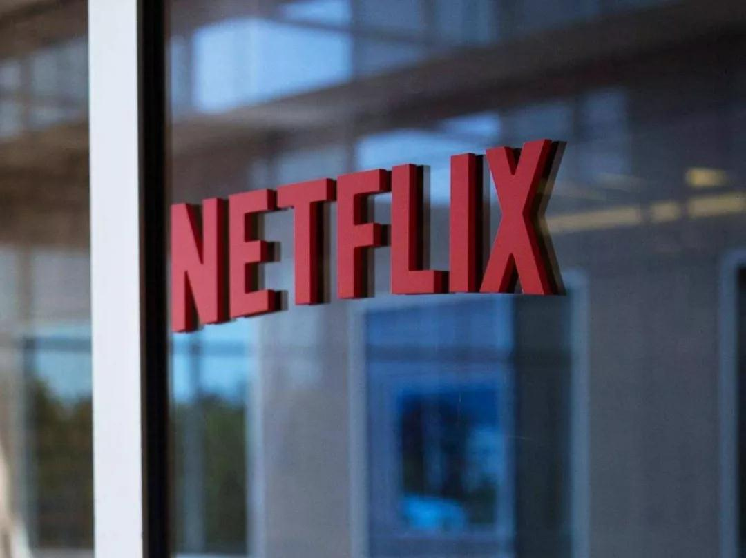 《全球流媒体战场进入白热化,Netflix如何应对挑战?》