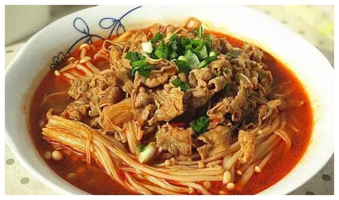 吃不腻的几道家常菜,味道好极了,简单易学,家人吃完都称赞